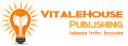 Vitale House Publishing